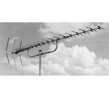 AOS 65 UHF-Antenne OLYMPIA 170